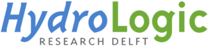 Logo HydroLogic Research