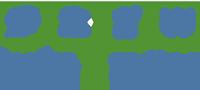 Logo hydro&meteo